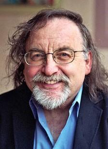 Brajan Fernihau