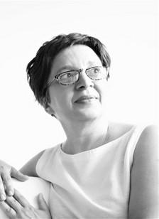 Jana Andreevska