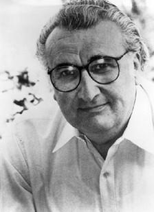 Mario Davidovski