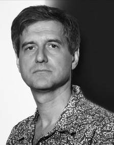 Milos Raickovic