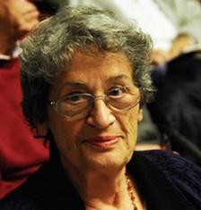 Mirjana Zivkovic