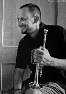 Petar Obradovic