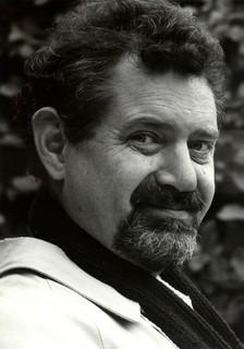 Poul Rovsing Olsen