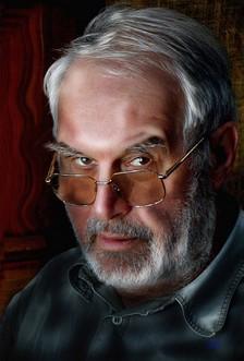 Rajko Maksimovic