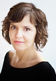 Sonja Mutic