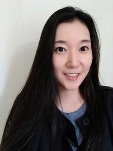 Sunjeong Pak