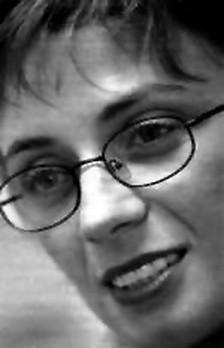 Tatjana Milosevic