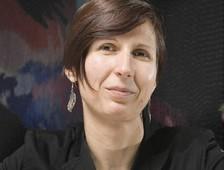 Ana Sokolović