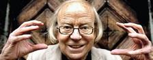 Arne Nordhajm