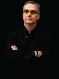 Goran Marinković