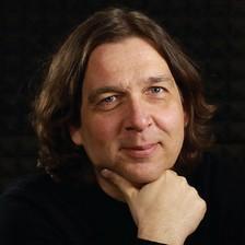 Ivan Božičević