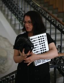 Ivana Ognjanović