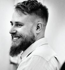 Luka Čubrilo