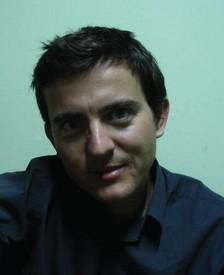 Milan Aleksić