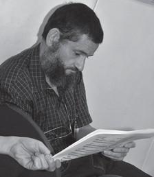 Miloš Zatkalik
