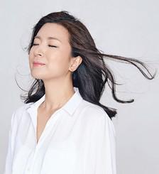 Sungđi Hong