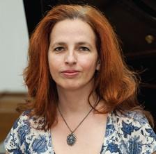 Svetlana Savić